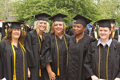 168 2013 graduation