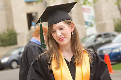 140 2013 graduation
