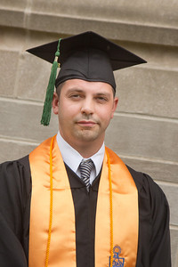 132 2013 graduation