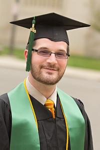 122 2013 graduation