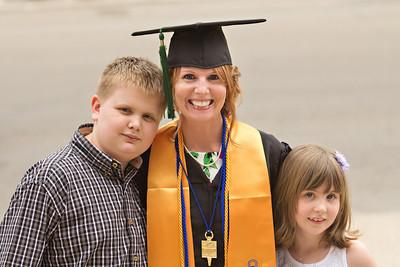 149 2013 graduation