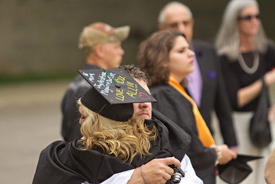 154 2013 graduation
