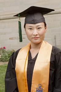 134 2013 graduation