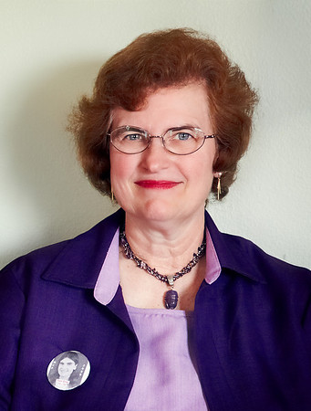 Toni Gray