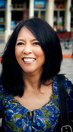 Mary Ellen Azada