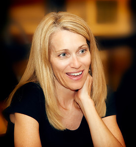 Lisa Delach DeLuca