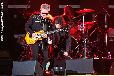 J Geils Band 19 July 2013