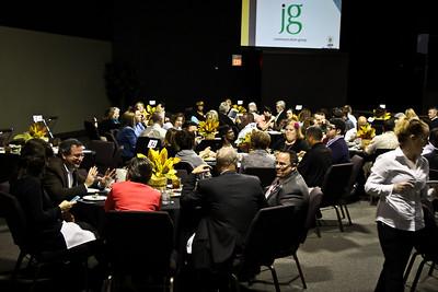 J103 Banquet  PRINT 10 14 14 (40 of 146)