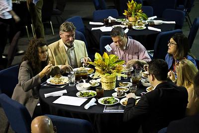 J103 Banquet  PRINT 10 14 14 (46 of 146)