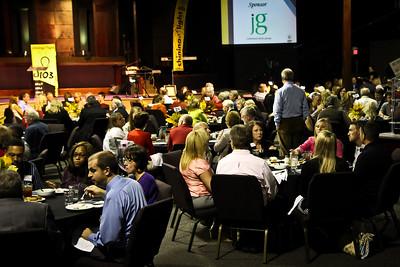 J103 Banquet  PRINT 10 14 14 (42 of 146)