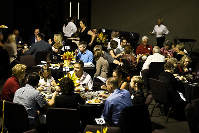 J103 Banquet  PRINT 10 14 14 (45 of 146)