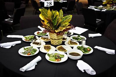 J103 Banquet  PRINT 10 14 14 (3 of 146)
