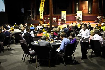 J103 Banquet  PRINT 10 14 14 (41 of 146)
