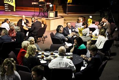 J103 Banquet  PRINT 10 14 14 (44 of 146)