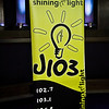 J103 Banquet  PRINT 10 14 14 (12 of 146)