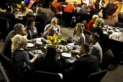J103 Banquet  PRINT 10 14 14 (43 of 146)