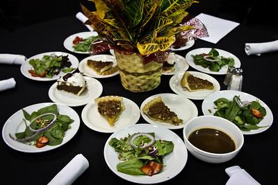 J103 Banquet  PRINT 10 14 14 (4 of 146)
