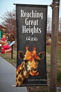 J103 Zoo PRINT EDITS 12 4 14-14