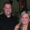 Nick and Tammi