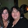 Jennsyn & Elaine