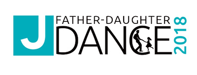 JCC Father-Daughter Dance