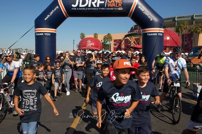 JDRF 2019 Jamesjburke-1-104.jpg