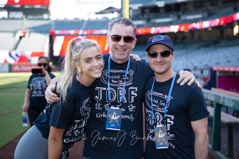 JDRF 2019 Jamesjburke-1-126.jpg