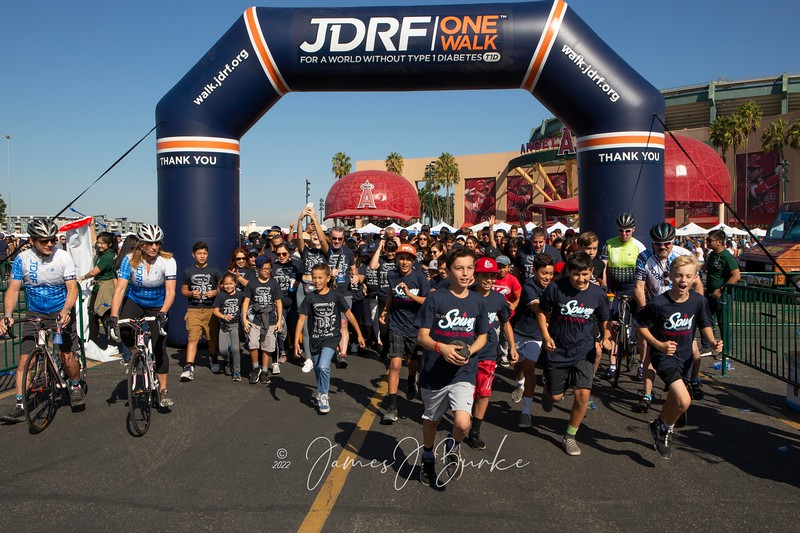 JDRF 2019 Jamesjburke-1-102.jpg