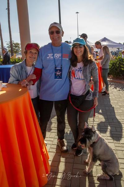 JDRF 2019 Jamesjburke-1-9A.jpg