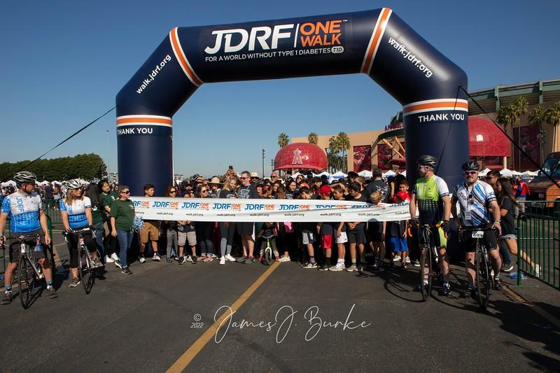 JDRF 2019 Jamesjburke-1-98.jpg