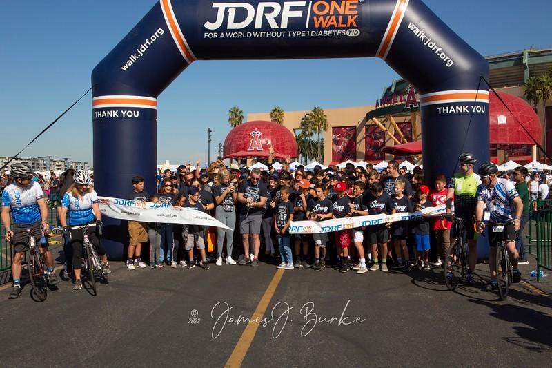 JDRF 2019 Jamesjburke-1-99.jpg