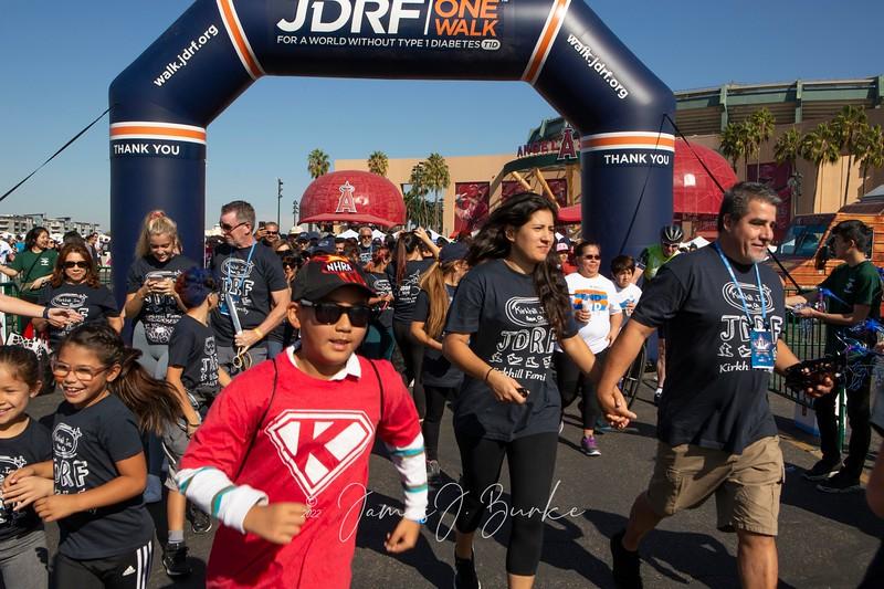 JDRF 2019 Jamesjburke-1-106.jpg