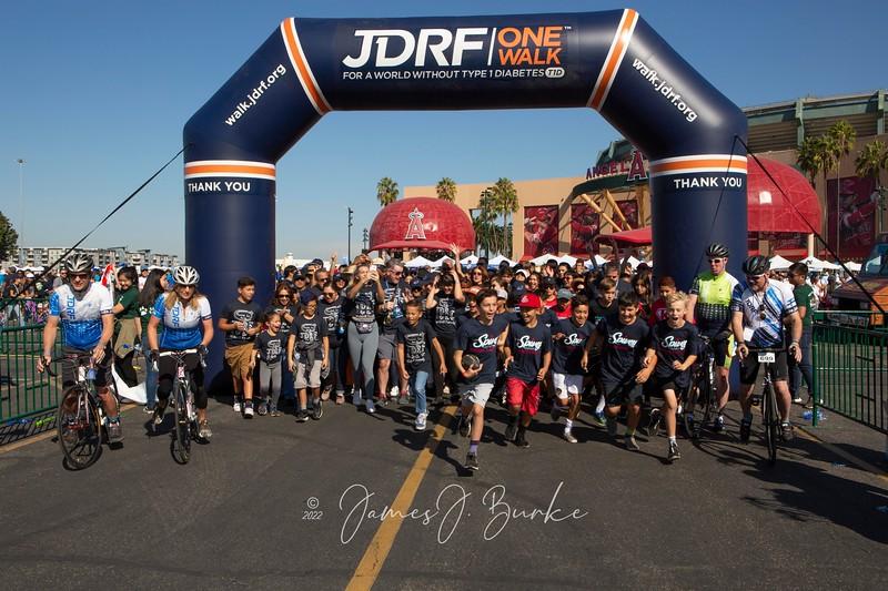 JDRF 2019 Jamesjburke-1-101.jpg