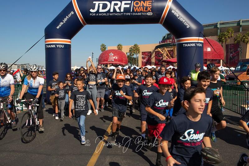 JDRF 2019 Jamesjburke-1-103.jpg