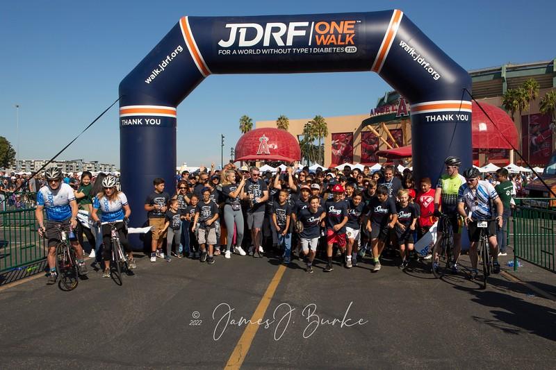 JDRF 2019 Jamesjburke-1-100.jpg