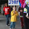 2012 JDRF walk-14