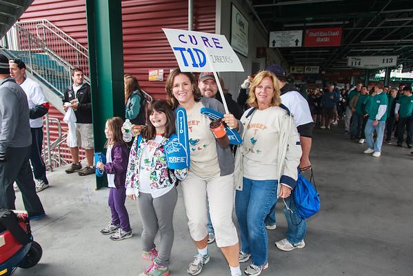 2012 JDRF walk-61