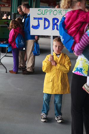 2012 JDRF walk-13