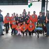 2012 JDRF walk-26