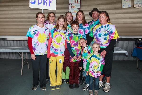 2012 JDRF walk-29