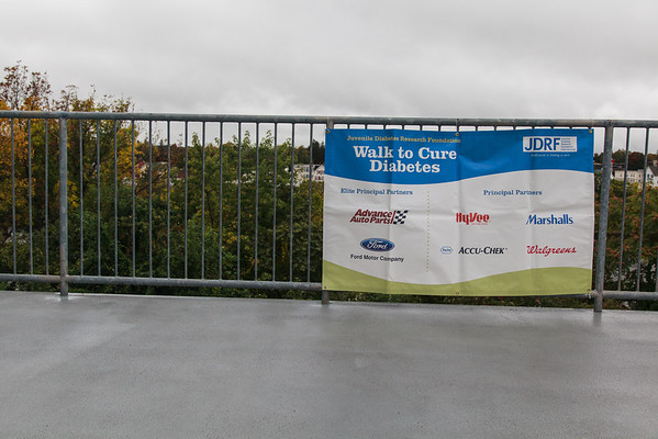 2012 JDRF walk-106