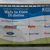 2012 JDRF walk-105