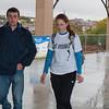 2012 JDRF walk-168