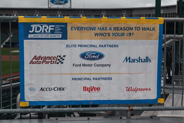 2012 JDRF walk-101