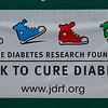 2012 JDRF walk-103