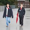 2012 JDRF walk-95