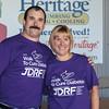 2013 jdrf walk-187