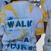 2013 jdrf walk-171