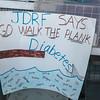 2013 jdrf walk-173