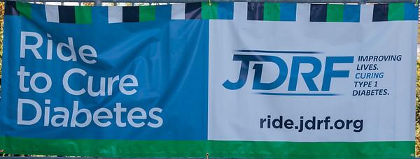 2013 jdrf walk-197